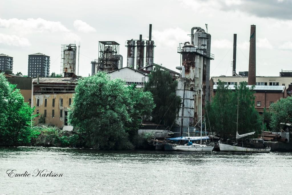 redigerad 14 långholmen 30 juli 2017