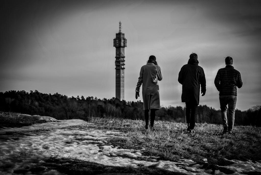 stockholm svart vitt 4 2018