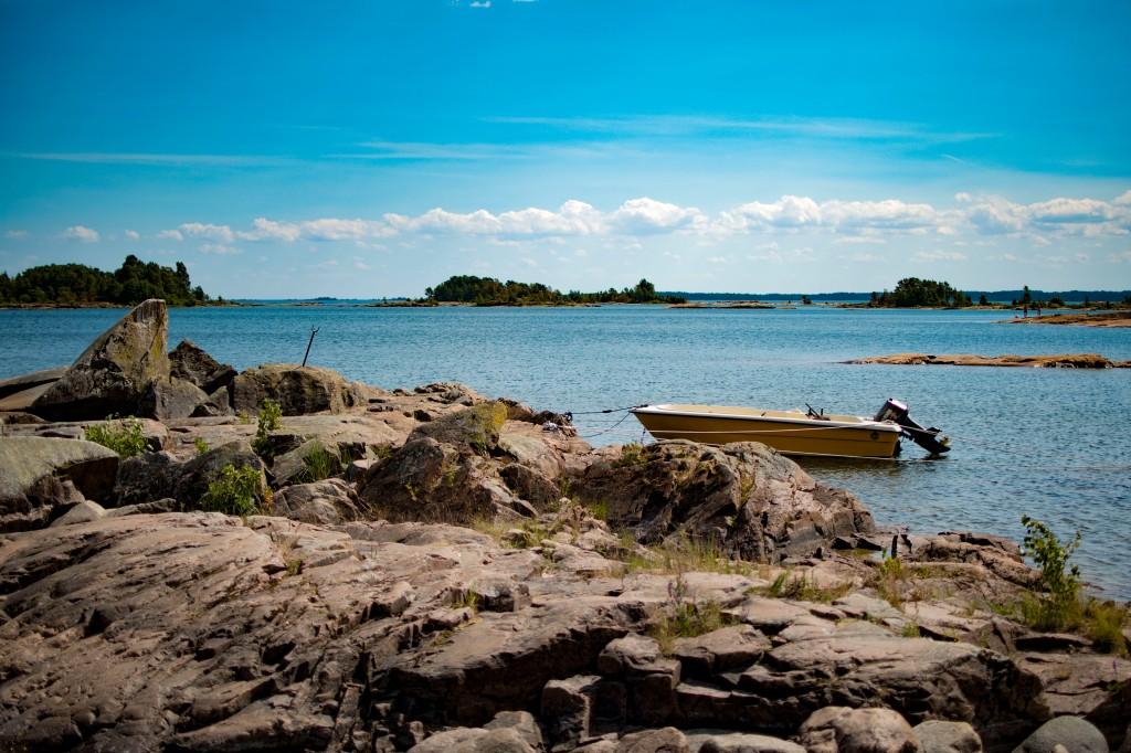 red 3 dalsland sommar 2018